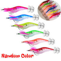 LED Flash Fishing Lure (electronic L.E.D.) For Trout  Bass  Walleye Lights Up
