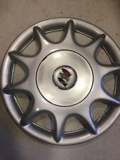 "1-Buick Century  Wheel Cover Hubcap 1997 1998 1999 2001 2002 2003 15"" New"