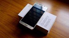 Samsung Galaxy Note 5 Unlocked 4G Smartphone 32GB phone or FULL SET