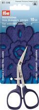 Prym PROFESSIONAL Stickschere 10 cm 611516