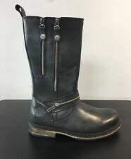 Harley Davidson Women's Sackett Boots