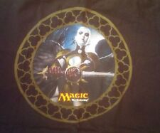 T-Shirt Magic Mtg Prerelease Pacte des Guildes - Guildpact Preview - L