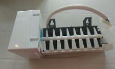 Genuine Electrolux Frigidaire 5304458371 Refrigerator Ice Maker
