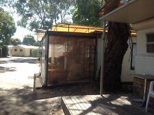 575c3840f8 Onsite Caravan for sale