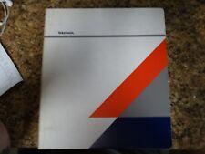 Tektronix TDS 310/TDS 320/TDS 350 Programmer Manual