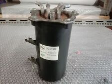 VW GOLF MK 5 2.0 SDI Diesel Fuel Filter 1K0127400E