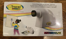 EZ Tracer Art Projector Artograph 225-550 - NEW SEALED