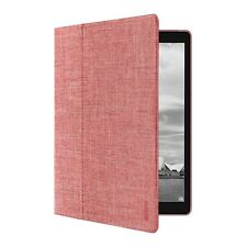 STM Atlas Sleeve for 12.9-inch iPad Pro - Red