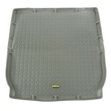 Outland 398497110 Custom All Terrain Rear Floor Mat Liner 08-17 Enclave Traverse