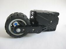 LEGO Pull Back MOTOR 10x5x4 w/ Wheel- Car Technic Mindstorms 8370 8371 8355 8354