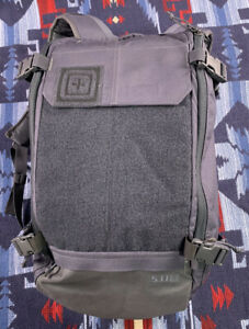 5.11 Tactical AMP 24 all Missions Pack 24 Hours backpack 32 liter Rucksack 32L