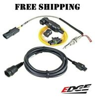Edge EAS Starter Kit with EGT Probe for CS//CS2 /& CTS//CTS2 98620