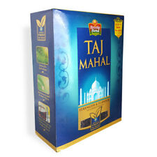 1 Kg Brooke Bond Taj Mahal Tea Tasty And Healthy Free Shipping
