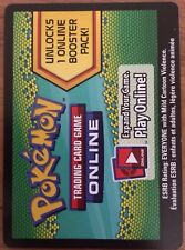 Dragons Exalted Online TCG code x1