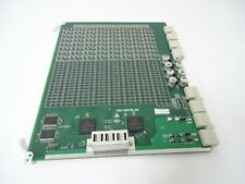 Mindray DC-6 Diagnostic Ultrasound Transmission Board 2105-30-40067 GREAT DEAL!!