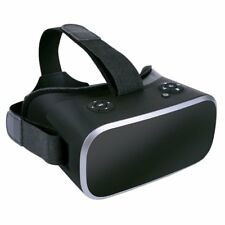 VR Headset Standalone, 3D VR Glasses Virtual Reality All in One with Built-in HD