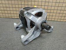 Whirlpool Washer Drive Motor  W10140579  J52HRB-0106  **30 DAY WARRANTY