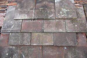 Roof Tiles Acme Sandstorm