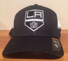 new product e66f9 3d915 Los Angeles Kings NHL 2017 adidas Official Draft Day Cap S m