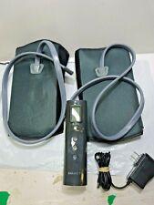 Balhvit Leg Arm Massager for Circulation with Heat Air Compression FE-7202