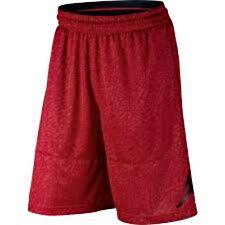291e7c9ff14f Nike Men s Jordan Basketball Shorts Black Size M Ar2833.  23.99 New.  Authentic Nike Air Jordan 100 Cotton 23 Flavors White T Shirt 789617-100 3xl