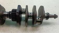 1982 HONDA CB750 HM566 CRANK SHAFT