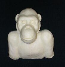 Taxidermy Form Orangutan  Monkey Butt Novelty  Mount