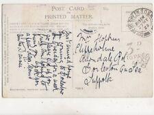 3d para pagar 43 Cargo Marca 1922 Teatro Verde a Gorleston 407b