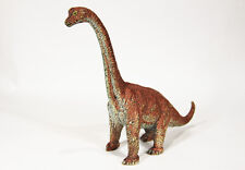 "L000362 Dinosaur / Apatosaurus / Unknown / 6.5 "" Tall"