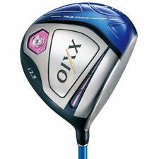 Women XXIO Golf Club X 12.5* Driver Ladies Graphite Excellent