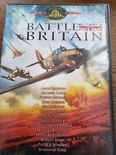 Battle of Britain (DVD, 2009) - LIKE NEW