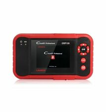 Launch Creader Professional CRP129 Diagnostic Tester Motor ABS - Airbag - Brake