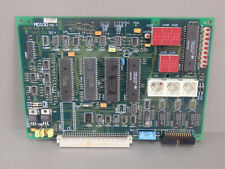 MD100ISS3 - CONTROL TECHNIQUES - MD100 ISS3 /  PC CIRCUIT BOARD FOR MENTOR USED
