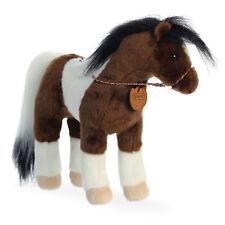 """Aurora - Breyer - 13"""" Paint Horse"""
