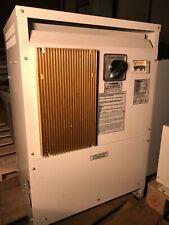 Topaz M1 Isolation Transformer 75 Kva Input Vac 208240480 Out120208240ac
