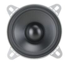"*NEW* JL AUDIO C5-400CM-RP 4"" C5 SERIES COMPONENT REPLACEMENT SPEAKER - SINGLE"