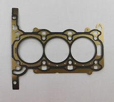 Joint de culasse CORSA 3 & D 1.0 A10XEP 12V 2010-14 65 BHP 998cc Vauxhall Opel