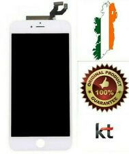 FOR  iPhone 6S Plus WHITE LCD SCREEN   Display Assembly Digitizer Original