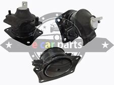Engine Mount BPHO8 Front For Honda Accord 2.0L---1988//1990