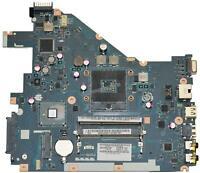 ACER ASPIRE 5742 LAPTOP SYSTEM BOARD MB.R4L02.001