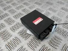 Kawasaki ZXR 400 H (89-90) CDI Unit