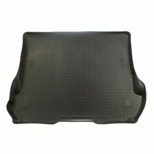 Husky Liners 26281 Trunk Cargo Floor Mat Black For 2005-2015 Nissan Xterra
