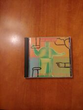Hip Jazz-Bop - Chaos Out Of Order cd Varios Artists 1201 Music