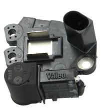 VALEO Lichtmaschinenregler Regler voltage Regulator 595457 für TG16C010 TG16C014