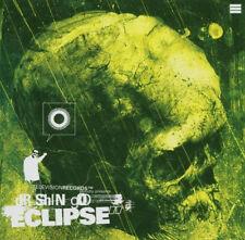 DR SHINGO = eclipse = ELECTRO+TECHNO+ACID+GROOVES !!