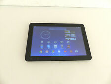 "Medion Lifetab MD 98687 s10321 25,7cm 10,1"" Tablet 1gb RAM 16gb 3g WLAN"