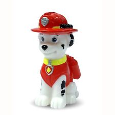 Paw Patrol Marshall illumi-mate cambia de color LED Lámpara Mesilla