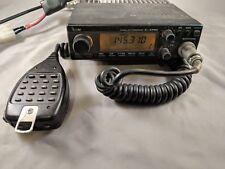 Icom IC-229H 2M Mobile Ham Radio Transceiver