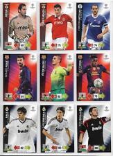 ARTUR BENFICA 2012-13 UEFA CHAMPIONS LEAGUE BASE