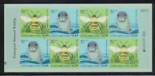 CYPRUS 2021 EUROPA CEPT SET MNH STAMPS  BOOKLET